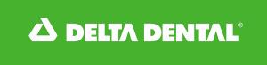 Denta dental insurance logo
