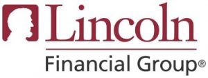 Lincoln Financial insurance logo