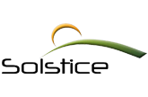 Solstice insurance logo