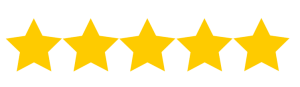 five star image