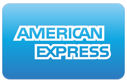 American express logo