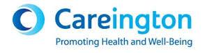 Careington insurance image
