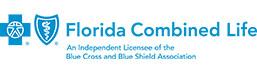 Florida combines Life insurance image