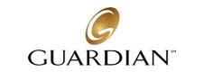 Guardian insurance image