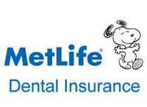 Metlife insurance image