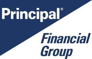 Principal insurance image