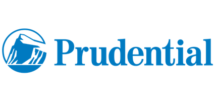 Prudential insurance image