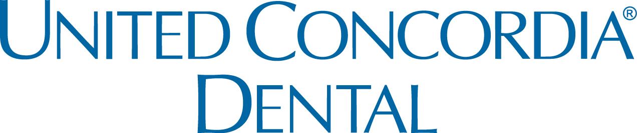 United concordia insurance image