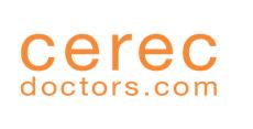 Cerec doctors logo