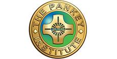 Pankey Institute logo